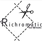 Richromatic