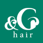 &G hair