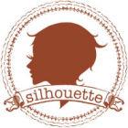 silhouette 表参道店