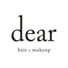 dear hair&makeup