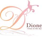 Dione 和歌山けやき大通り店