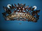 salon de glitter