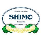 SHIMO kunitachi