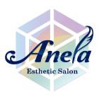 Esthetic Salon Anela