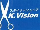 k・vision