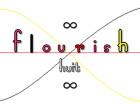Flourish 八王子店