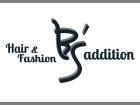 Hair&Fashion B's addition