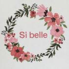 エステ Si belle