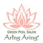 グリーンピール専門サロン Aring-Aring
