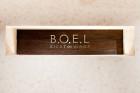 B.O.E.L