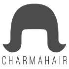 CHARMA HAIR