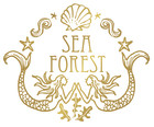 SEA FOREST