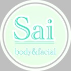 Sai-body&facial 志木東口店