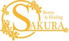Beauty&Healing SAKURA