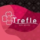 Trefle 東岸和田店