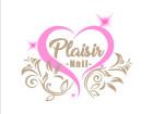 Plaisir-Nail-