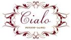 Aroma Salon Cialo
