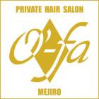 Private Hair Salon O'-fa