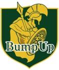 Bump Up浦和