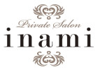 Private Salon inami