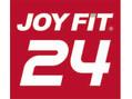 JOYFIT24錦糸町