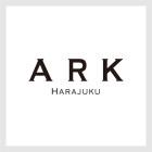ARK 原宿
