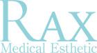 RAX 表参道本店