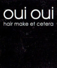 oui oui hair make et cetera