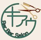Bar Ber Salon キアウ