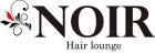 hair lounge NOlR