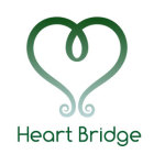 Esthetic Salon Heart Bridge