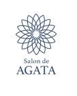 salon de AGATA