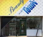 Beauty Town