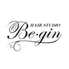HAIR STUDIO Be・gin