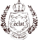 e'clat by Spec Holder