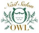 Nail Salon OWL