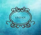 LEGIAN
