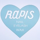 Nail&Eyelash Rapis