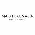 NAO FUKUNAGA