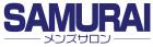 メンズサロン SAMURAI 松江店