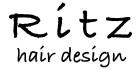 Ritz hair design
