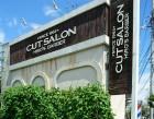 cutsalon hiro's barber