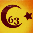 my HALO 63