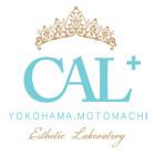 CAL+横浜元町