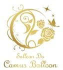 Salloon Do Camus Balloon