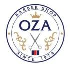 men's hair salon OZA