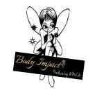 Body Impact SLIM Pro.  新大阪店