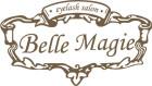 Belle Magie