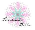 Private salon Dahlia