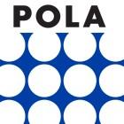 POLA 美宝営業所店